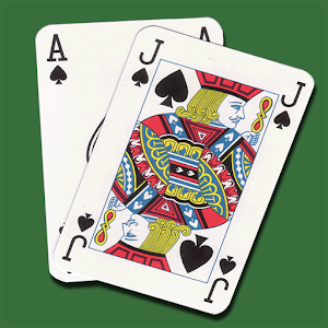 BlackJack for PC and MAC