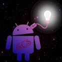 GCS Free CM9 CM10 CM10.1 AOKP icon