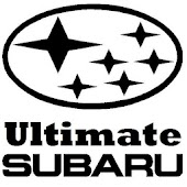 Ultimate Subaru Forum