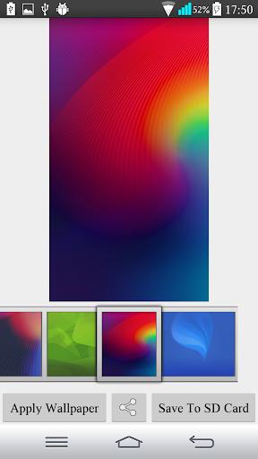 玩個人化App|Wallpaper (Huawei) for Android免費|APP試玩