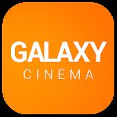 GalaxyCinema