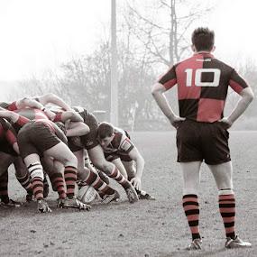 # by Guy Henderson - Sports & Fitness Rugby ( lutterworth, lutterworthrfc, newboldrfc, rugby, rugbyunion, eggchasers,  )
