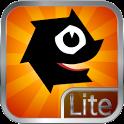 Spoing Lite icon