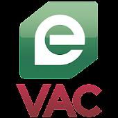 Building EVAC App