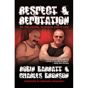 Respect and Reputation-Book logo