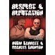 Respect and Reputation-Book