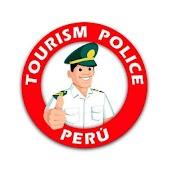 Tourism Police Peru