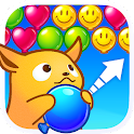 Balloon Pop! Bubble Shooter
