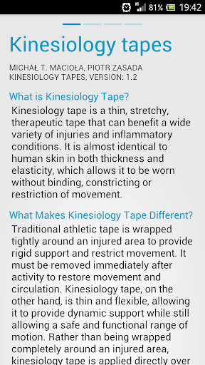 Kinesiology - definition of kinesiology by The Free Dictionary