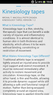 Kinesiology | Define Kinesiology at Dictionary.com