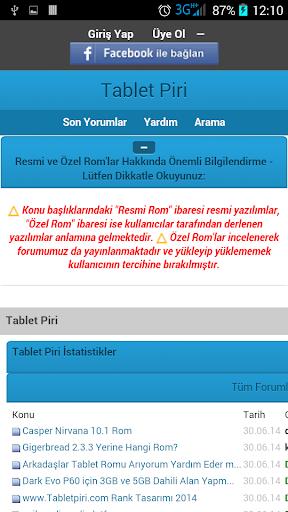 【免費工具App】Tablet Piri-APP點子