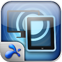 Splashtop Pro App logo