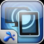 Splashtop Pro App