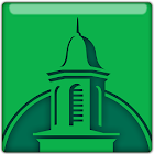 OUCU Mobile icon