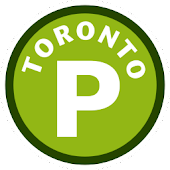Green Parking Toronto