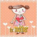 ママ、主婦応援アプリ ~妊娠・出産・育児~ icon