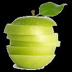 EatSafe icon