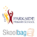 Parkside Primary School icon