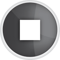 deprecated_circlemohr icon