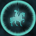 Past Life Free Official icon