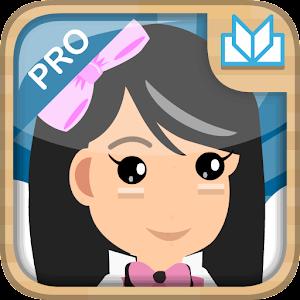 十二生肖單字 - 愛麗絲英語魔法書系列 教育 App LOGO-APP試玩