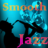 Smooth Jazz MUSIC Radio