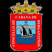 cabanizate