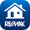 RE/MAX Real Estate Search (US) icon