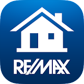 RE/MAX Real Estate Search