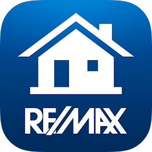 REMAX Search