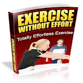 Exercise Without Effort Guide