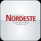 Revista Nordeste