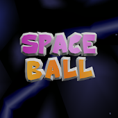 SpaceBall - Demo