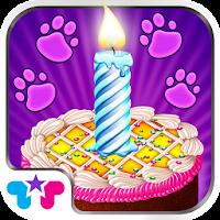 Puppy's Birthday Party 1.0.3