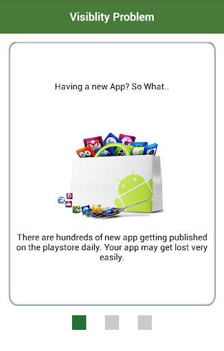 Exchange App Reviews