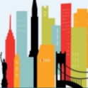 NYC Insider icon