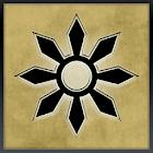 Modern Wizards icon