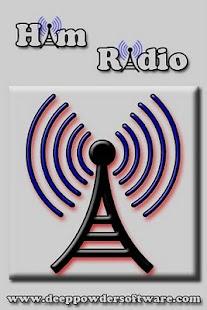 Ham Radio- screenshot thumbnail