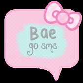Bae GO SMS