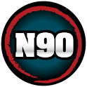 Nutrition90 logo