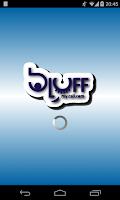 Screenshot of Bluff My Call