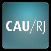 Arquiteto Protagonista CAU/RJ