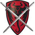 Monster Defense Strategy logo