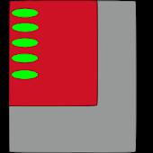 Box Wählhilfe