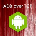 ADB smart icon