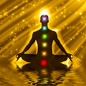 Meditation Music & Yoga Nidra