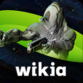 Wikia Guide: Warframe