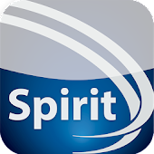 Free Spirit MobileVoice Phone APK for Windows 8