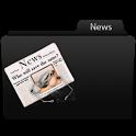 Gadget News icon