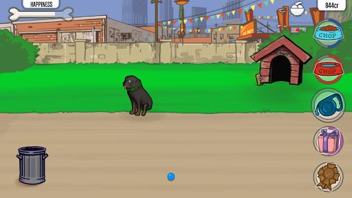 Grand Theft Auto: iFruit 1.11.42.3 screenshots 12